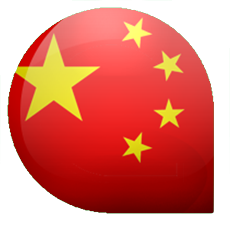 TESOL Teaching Jobs Abroad China