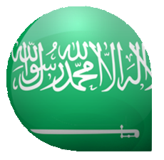 TESOL Teaching Jobs Abroad Saudi Arabia