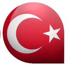 TESOL Tutoring Turkey
